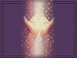 Healing_Hands02